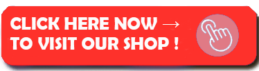 Click here now to visit our Shop!