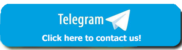 Click here to contact us with Telegram